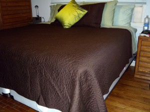new-bed_72