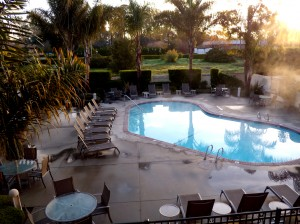 bestwestern_pool