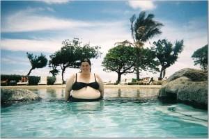 me_pool